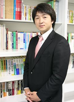 弁護士/社会保険労務士 弁護士法人栗田勇法律事務所代表弁護士:栗田勇